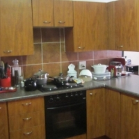Townhouse to Rent in Bendor Polokwane