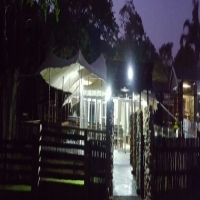 WEDDING, FUNCTION, ACCOMDATION AND CONFERENCE VENUE - B CUBED
