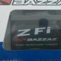 Bazzaz Power Commander kit for Kawasaki ZX10 2006/7