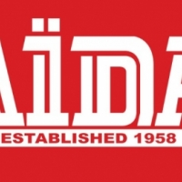 Aida Property Franchise License for Sale, East London
