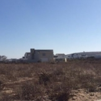405M² VACANT LAND FOR SALE IN SUNSET ESTATE