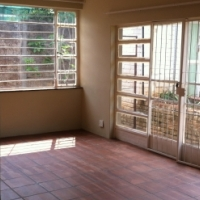 2 bedroom flats available in Pine street in Arcadia