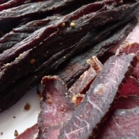Want to Sell your Biltong Store?