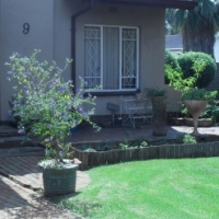 Accomodation to Share in Large House - Kempton Park
