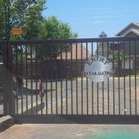 Room for rent in secure townhouse complex.Glen marais kempton park