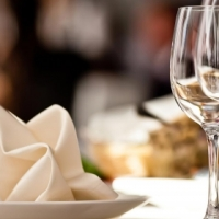 Want to Sell your Restaurant?