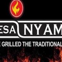 Chesa Nyama Take Away for Sale, Germiston