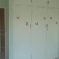 2 Bedroom Townhouse for Sale in Dorandia Pretoria North
