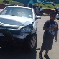 All accident damaged cars wanted as is for spot cash at hand without any hassles.