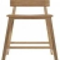 tresstles,bar stools