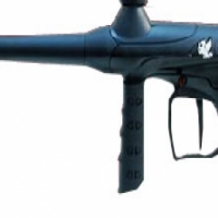 NEW TIPPMANN GRYPHON PAINTBALL GUN