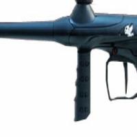 NEW TIPPMANN GRYPHON PAINTBALL GUN