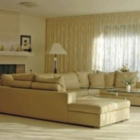 We are a carpet cleaning service provider in Gauteng