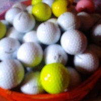 Good Secondhand Golf Clubs