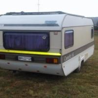 1985 Caravette6