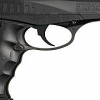 Daisy Gas gun 480fps