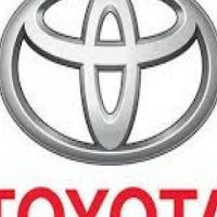 WANTED LOOKING FOR ANY TOYOTA FOR R30 000 CASH