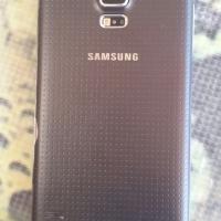 Samsung galaxy s5