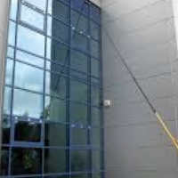 Window/ Carpet and Tile Cleaning in Sandton