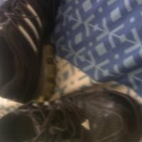 Addidas Soccer Shoe Design