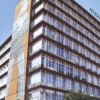 OFFICE SPACE AVAILABLE AT ACCESS CITY, MABONENG PRECINCT