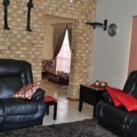 5 Bedroomhouse