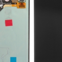 Samsung S5 Black & White LCD Replacements