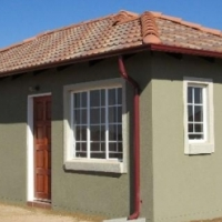 House for sale in Mamelodi, Glenway