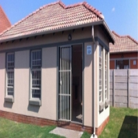 new houses for sale at pretoria west