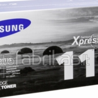 Printer Cartridges Very  cheap + Free  Deliver