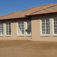 House for sale in Glenway, Mamelodi