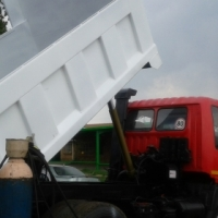 WE MANUFACTURE BRAND NEW TIPPER BINS,ROLLBACKS,TANKERS AND MANY MORE