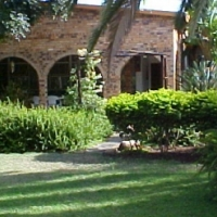 Smallholdings: Investment: 6 Houses & 5 Flats, 9,6 Ha, Waterval
