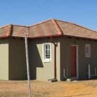 House for sale in Glenway Estate, Mamelodi