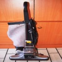 Kirby Vacuum Cleaner S019358F #Rosettenvillepawnshop