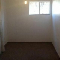 BEZ VALLEY garden cottage to let for R2500 available immediately