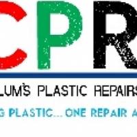 PLASTIC REPAIRS