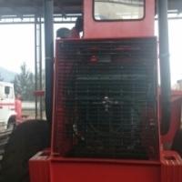 case loader