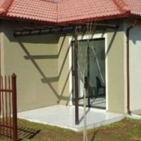 Specious 2 bedroom house on sale at Heatherview Estate