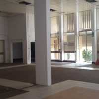 Commercial Property to rent in Evander, Mpumalanga