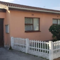 3 BEDROOM HOUSE FOR SALE IN ATHLONE!!!
