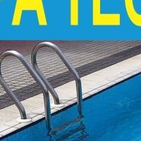 Pools & Jacuzzis