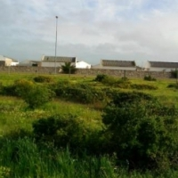 721M² VACANT LAND FOR SALE IN COUNTRY CLUB