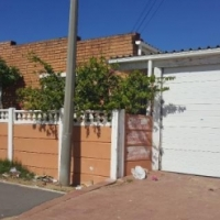5 BEDROOM HOUSE FOR SALE IN STEENBERG!!