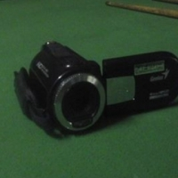 Video camara te koop