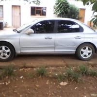 swop or sell my Hyundai 20