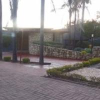 House in Eduan Park