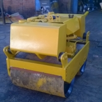 SMALL PLANT EQUIPMENT SALES,SERVICE AND REPAIRS