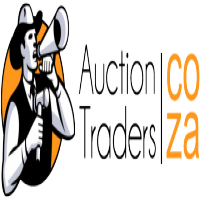 AuctionTraders.CO.ZA