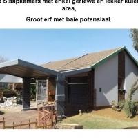 Winskoop direk by eienaar in Middelburg MP Mineralia